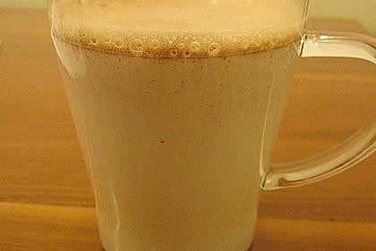 Eierlikör - Kakao 7
