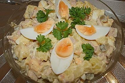 Kartoffelsalat Heddus Art 4