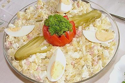 Kartoffelsalat Heddus Art 5
