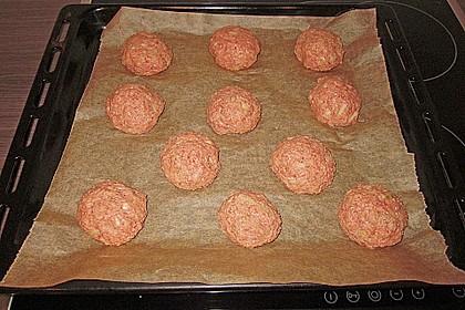 Blitzschnelle Frikadellen ohne Brot 18