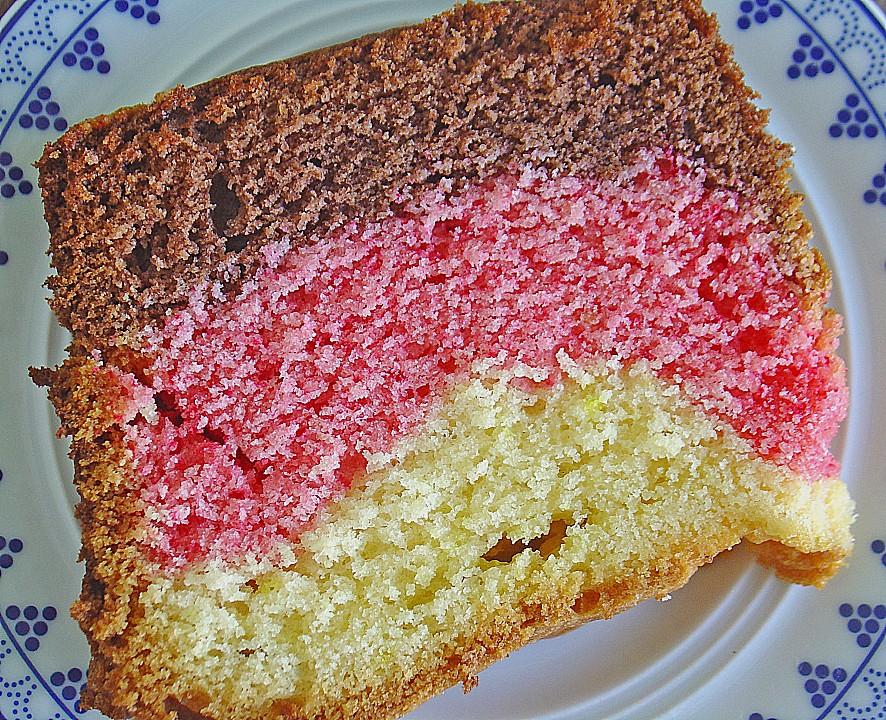 Ddr Kuchen Von Koffie Chefkoch De