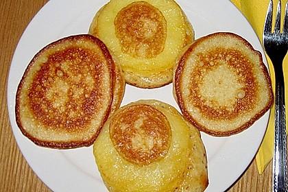Apfelpfannkuchen 14