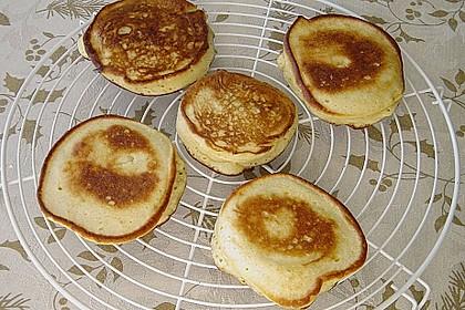 Apfelpfannkuchen 30