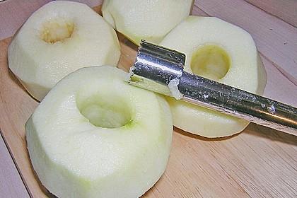 Apfelpfannkuchen 36