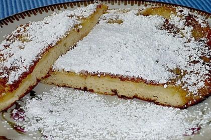 Apfelpfannkuchen 38