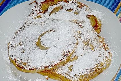 Apfelpfannkuchen 43