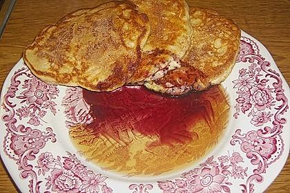 Apfelpfannkuchen 28
