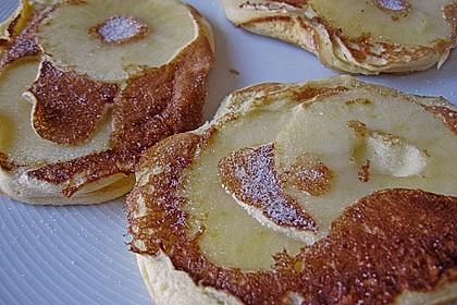 Apfelpfannkuchen 16
