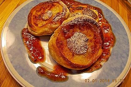 Apfelpfannkuchen 12