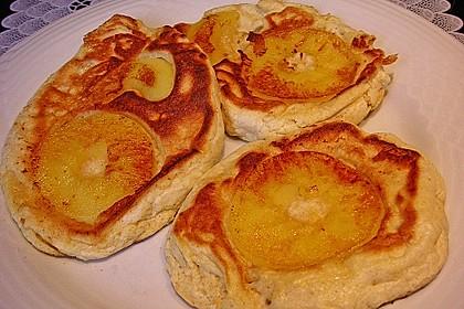 Apfelpfannkuchen 21