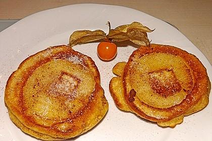 Apfelpfannkuchen 5