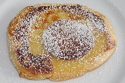 Apfelpfannkuchen 9