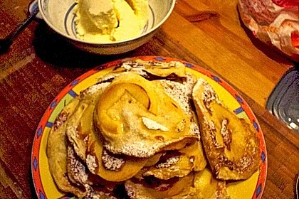 Apfelpfannkuchen 50
