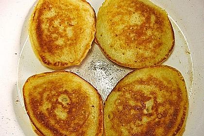 Apfelpfannkuchen 33