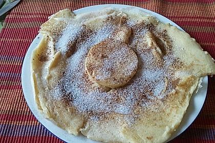 Apfelpfannkuchen 29