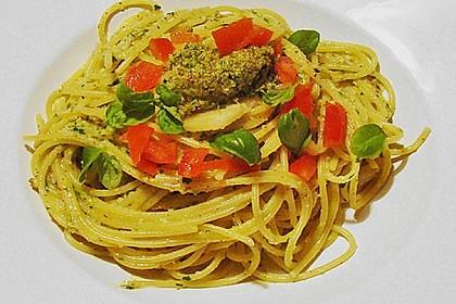 Koelkasts Spaghetti Carbonara 164