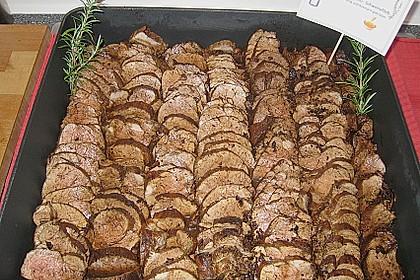 Rosmarin-Balsamico-Schweinefilet 80