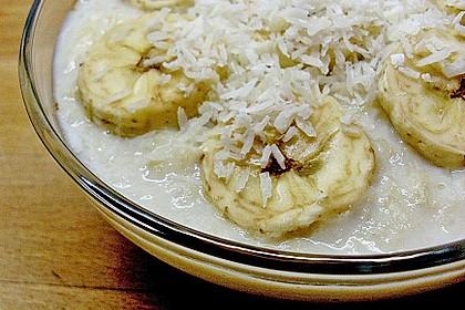 Bananenreis 12