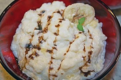 Bananenreis 2