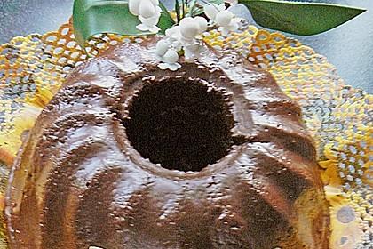 Saftiger Marmorkuchen 20