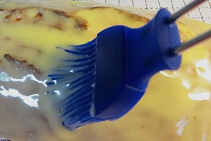 Rührkuchen - Palette (Zitronen-Cake) 19