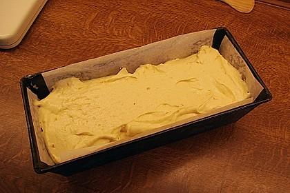 Rührkuchen - Palette (Zitronen-Cake) 18