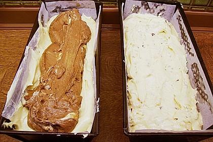 Rührkuchen - Palette (Marmorkuchen) 19