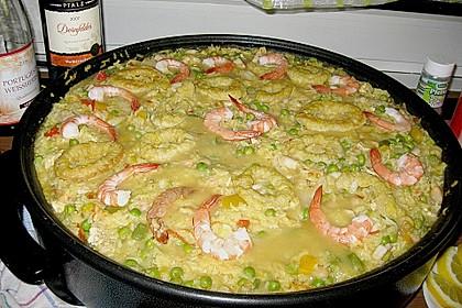 Paella 10