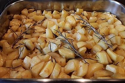 Backofenkartoffeln 14