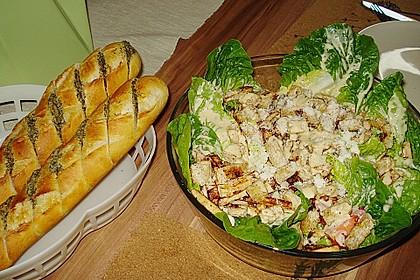 Caesar Salad 15