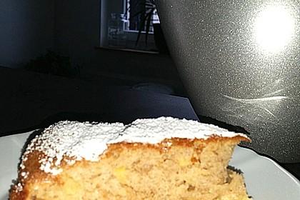 Türkischer Apfelkuchen 18