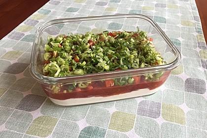Salsa - Dip