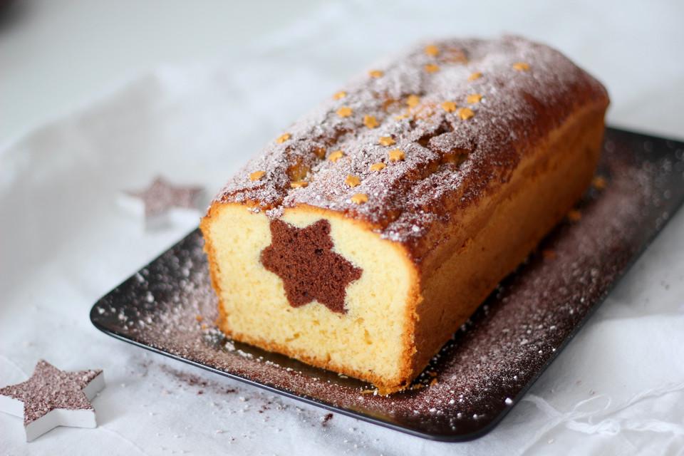 Marmorkuchen Von Carmen5 Chefkoch De