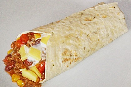 TexMex Tortillas 4