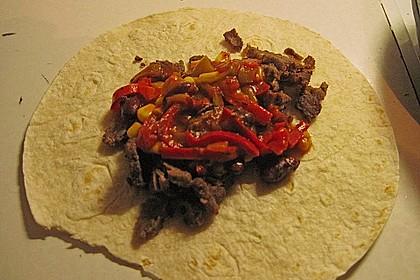 TexMex Tortillas 5