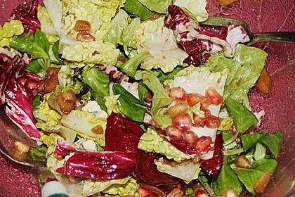 Schrats Dressing für Blattsalate 61