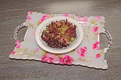 Schrats Dressing für Blattsalate 69