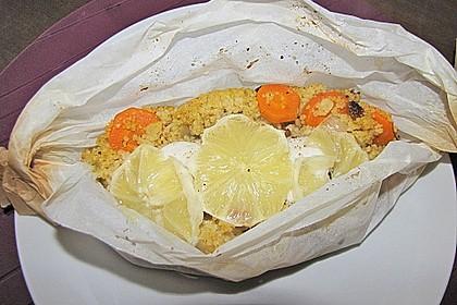 Lachs-Couscouspäckchen 159