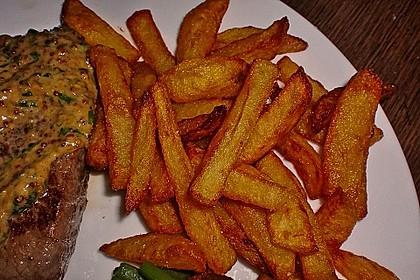 Pommes frites 41