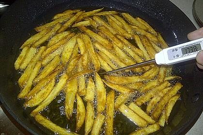 Pommes frites 22
