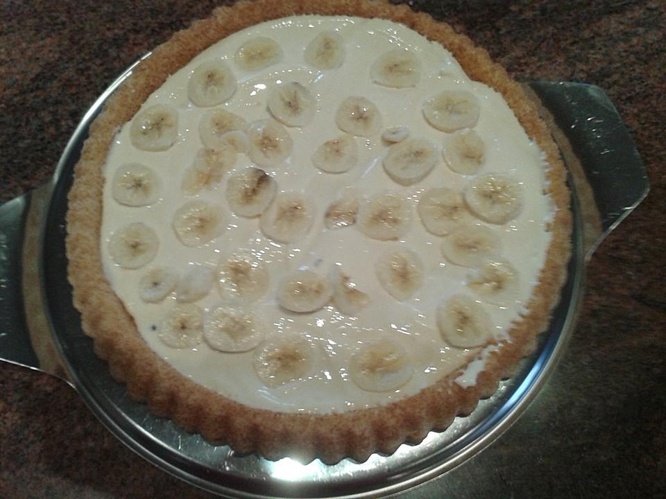 Mascarpone Creme Kuchen Von Croco08071978 Chefkoch De