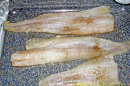 Fischfilet Bordelaise 14