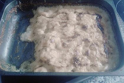 Kartoffelgratin 265