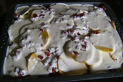 Kartoffelgratin 224
