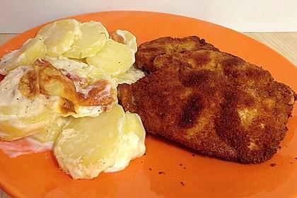 Kartoffelgratin 59