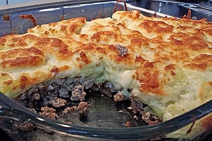 Kartoffelgratin 72