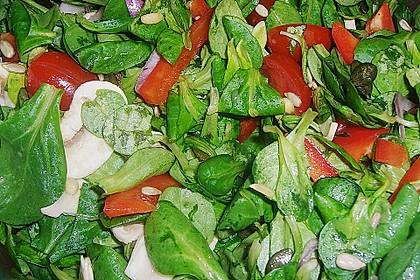 Power Salat 13