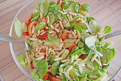 Power Salat 9