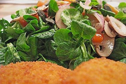 Power Salat 11