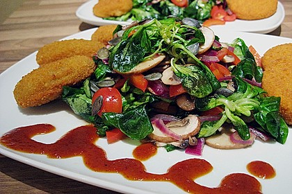 Power Salat 1